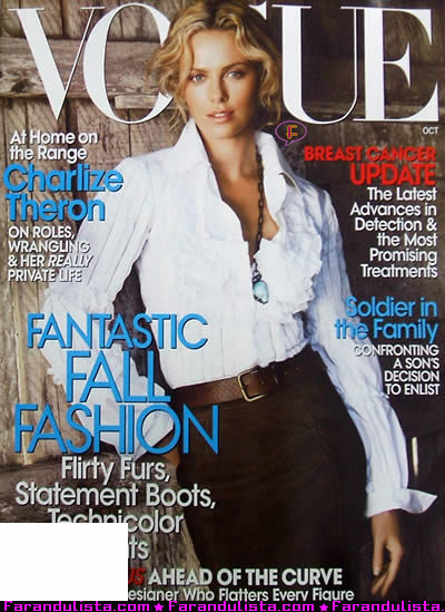charlize-theron-vogue-cover.jpg