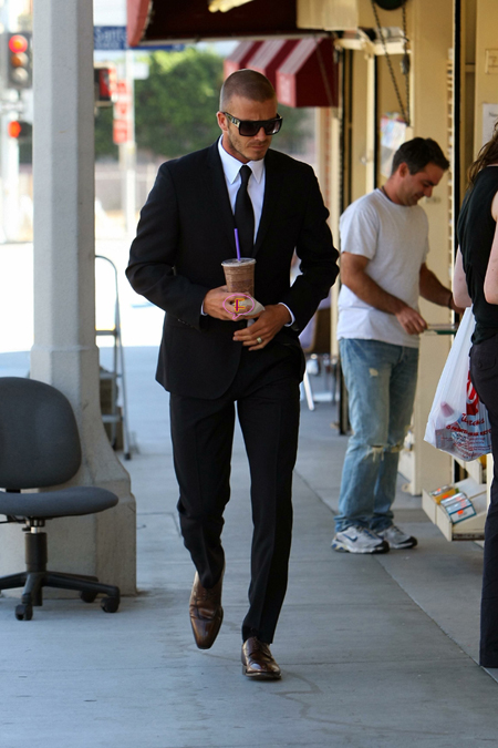 david-beckham-coffe-02.jpg