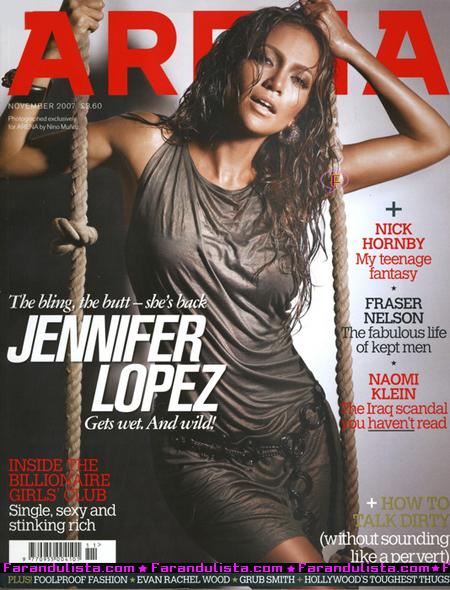 jennifer-lopez-arena-magazine-cover.jpg