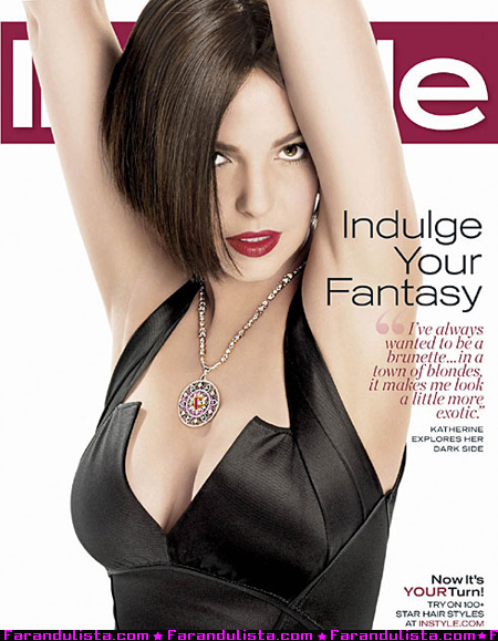 katherine-heigl-instyle-cover.jpg