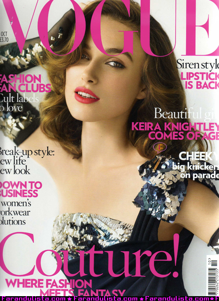 keira-knightley-vogue-magazine-cover.jpg
