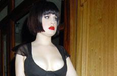 Kelly Osbourne revela su Dieta
