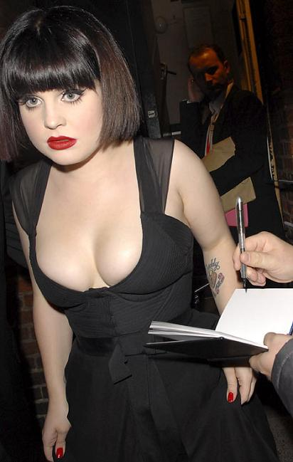 kelly-osbourne-west-end.jpg
