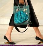 marc-jacobs-shoes-bag.jpg