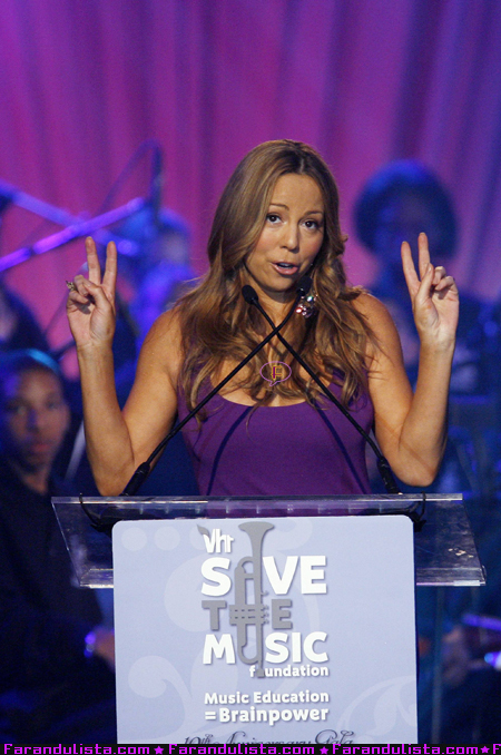 mariah_carey_save-the-music_02.jpg