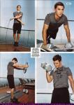 milo-ventimiglia-mens-fitness-03.jpg