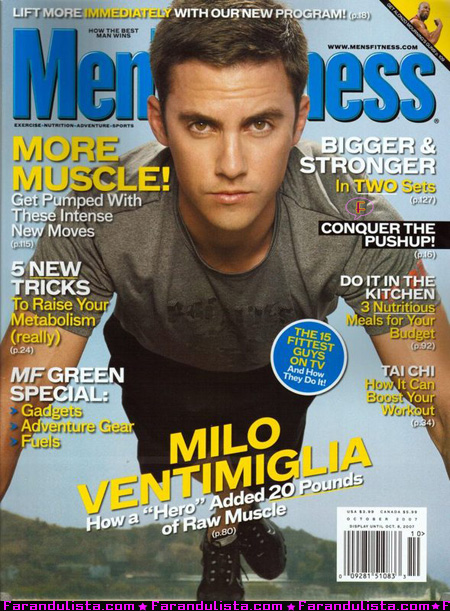 milo-ventimiglia-mens-fitness-cover.jpg