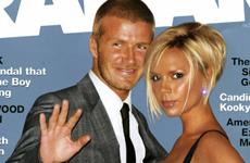 Victoria y David Beckham Overrated? [Radar]