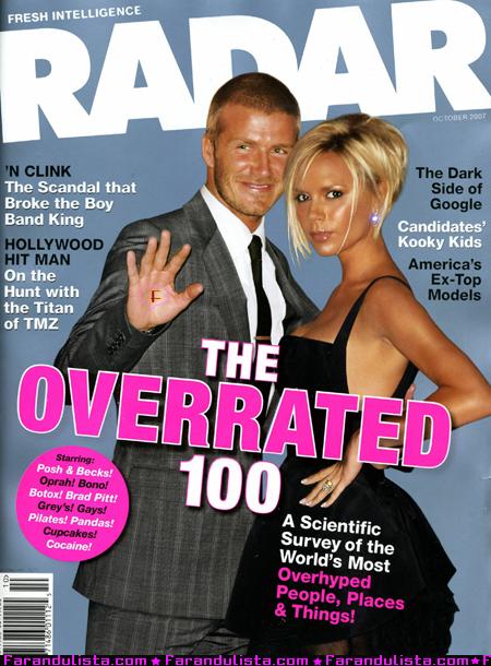 radar-magazine-cover-farandulista.jpg