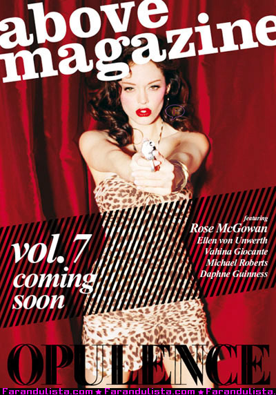 rose-mcgowan-above-magazine-cover.jpg
