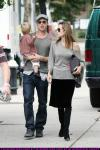 brangelina-and-shiloh-new-york-03.jpg