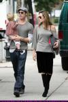 brangelina-and-shiloh-new-york-04.jpg