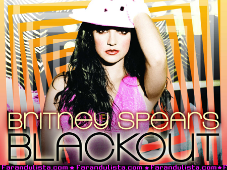 britney-spears-blackout-cd-01.jpg