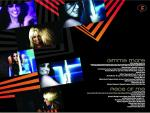 britney-spears-blackout-cd-03.jpg