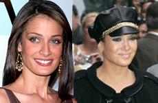 La ex de Marc Anthony confirma embarazo de Jennifer Lopez