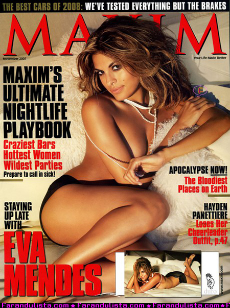 eva-mendes-maxim-cover-november.jpg