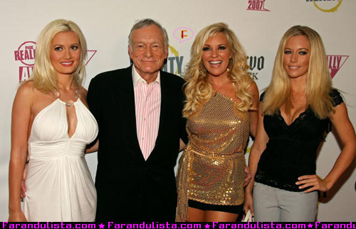 girls-next-door-fox-realitychannel-awards-02.jpg
