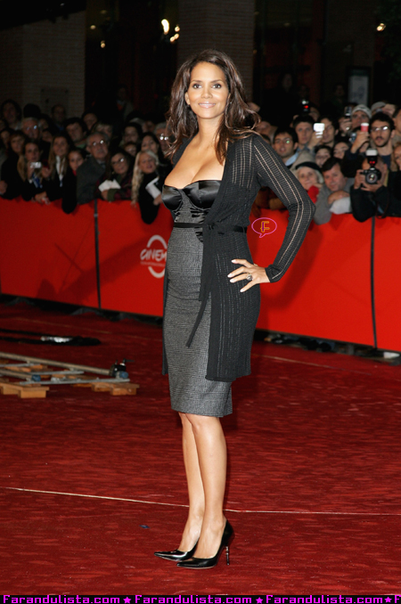 halle_berry-things_we_lost_in_the_fire_premiere_at_the_2nd_rome_film_festival-04.jpg