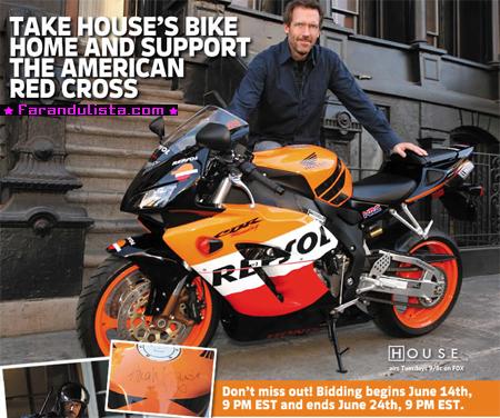 house-bike-03.jpg
