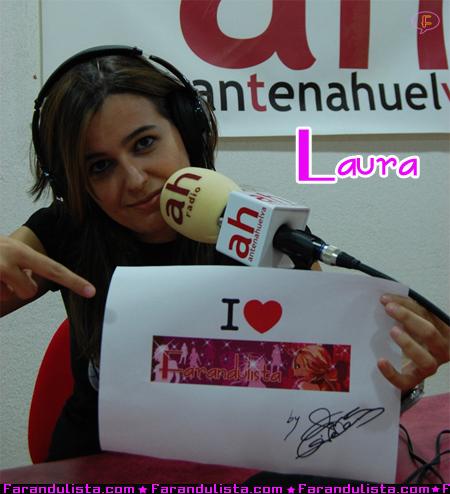 i-love-farandulista-wala.jpg