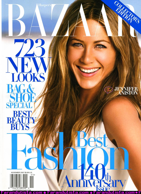 jennifer-aniston-hapers-bazaar-nov-2007-cover.jpg