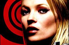 Prohiben el anuncio de Rimmel con Kate Moss
