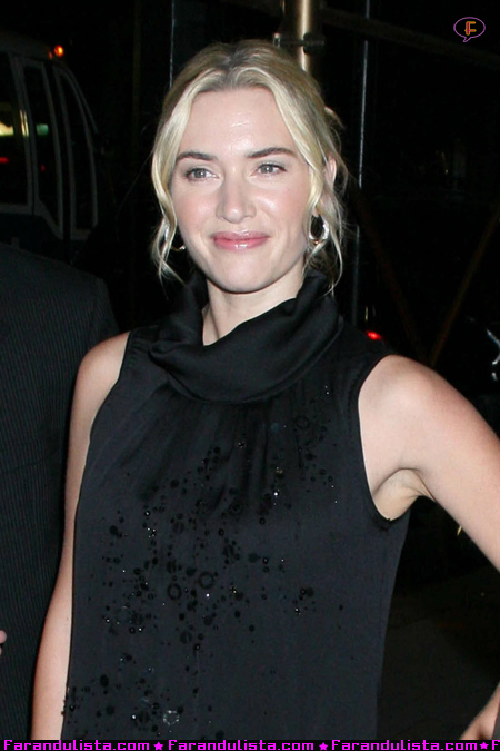 kate-winslet-huho-boss-event-03.jpg