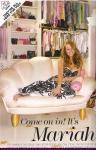 mariah-carey-glamour-01.jpg