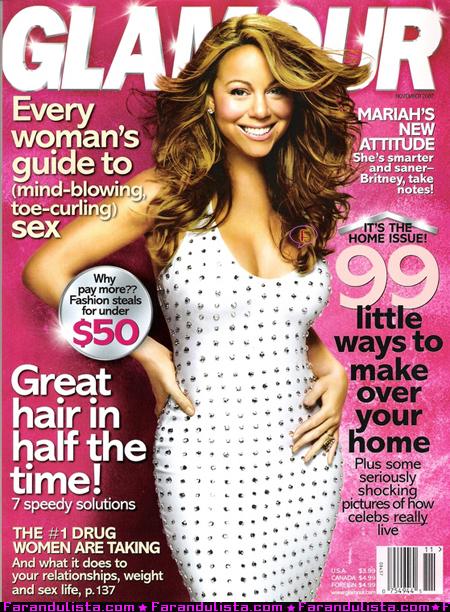 mariah-carey-glamour-cover.jpg