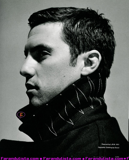 milo-ventimiglia-best-life-magazine-october-01.jpg
