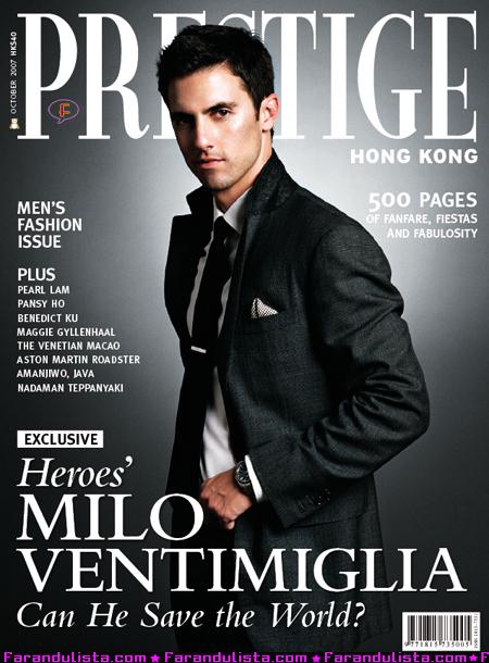 milo-ventimiglia-prestige-cover.jpg