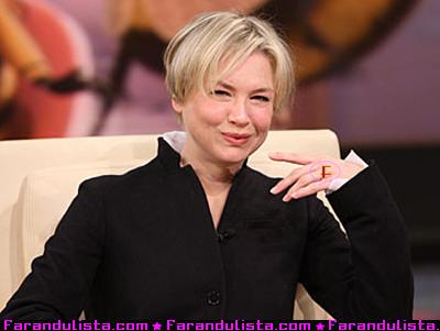 renee-zellweger-oprah-01.jpg