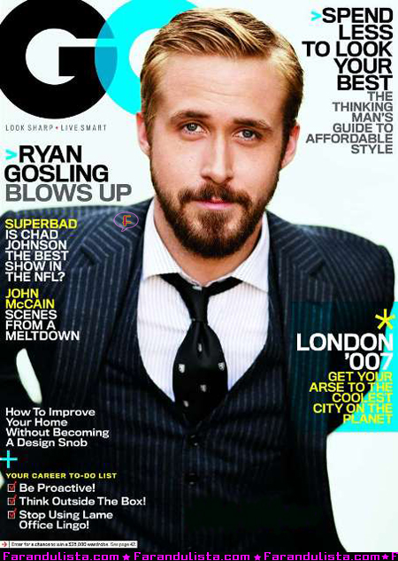 ryan-gosling-gq-november-cover.jpg