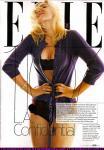 scarlett-johansson-elle-magazine-01.jpg