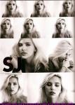 scarlett-johansson-elle-magazine-02.jpg