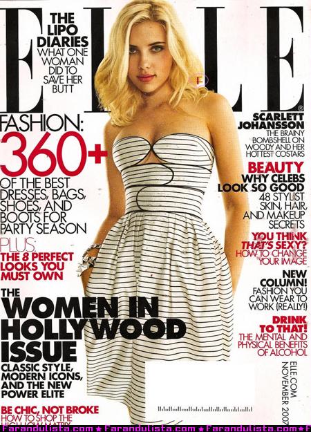 scarlett-johansson-elle-magazine-cover.jpg