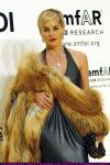 sharon_stone-amfar66s_inaugural_cinema_against_aids_rome-05.jpg