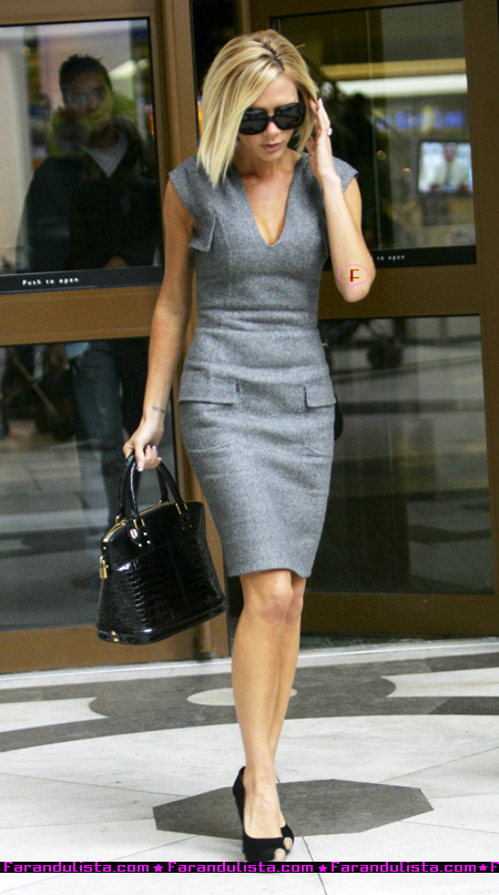 victoria-beckham-shopping-in-london_01.jpg