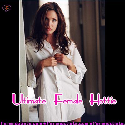 angelina-jolie-ultimate-female-hottie.jpg