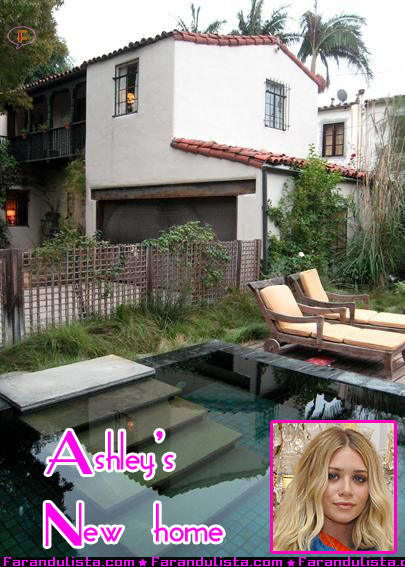 ashley-olsen-new-home-01.jpg