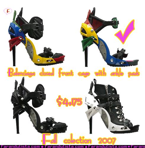 balenciaga-shoes-fall-colection-2007.jpg