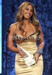 beyonce-american-music-awards-2007.jpg