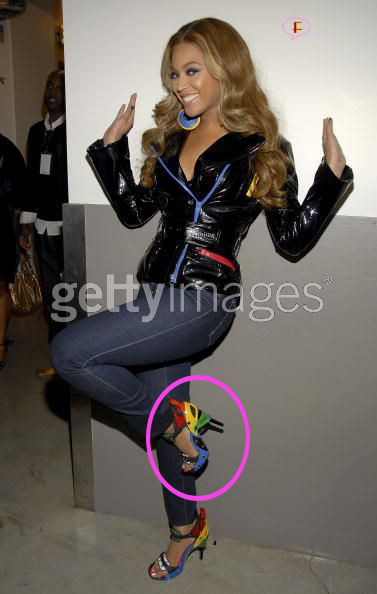 beyonce-balenciaga-shoes.jpg