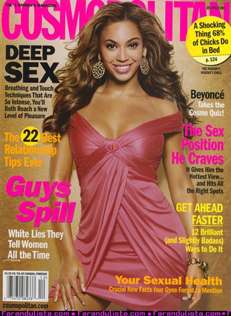 beyonce-cosmopolitan-december-cover.jpg