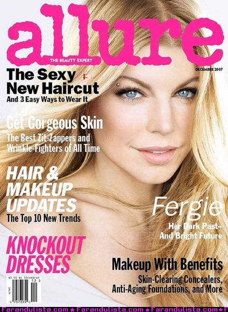 fergie-allure-magazine-cover.jpg