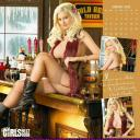 girls-next-door-2008-calendar-january-small.jpg