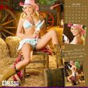 girls-next-door-2008-calendar-july-small.jpg