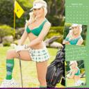 girls-next-door-2008-calendar-march-small.jpg