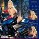 girls-next-door-2008-calendar-november-small1.jpg