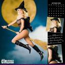 girls-next-door-2008-calendar-october-small.jpg